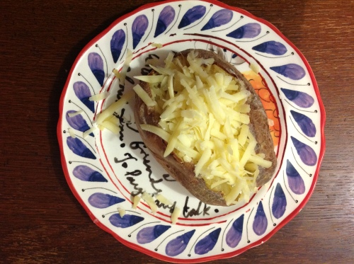 jacket potato2