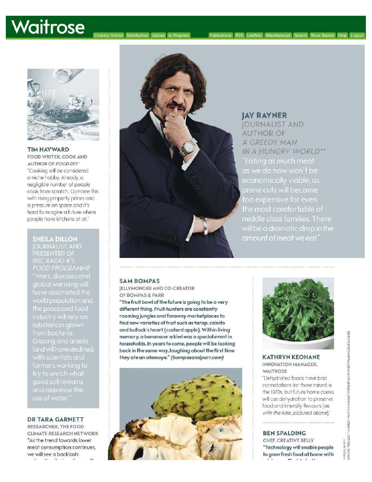 jan 2014 p 84-85-page-001