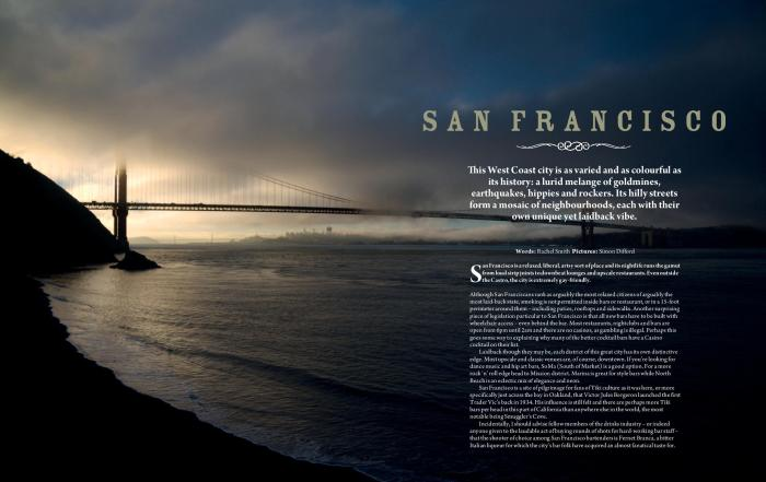 SAN_FRAN-page-001