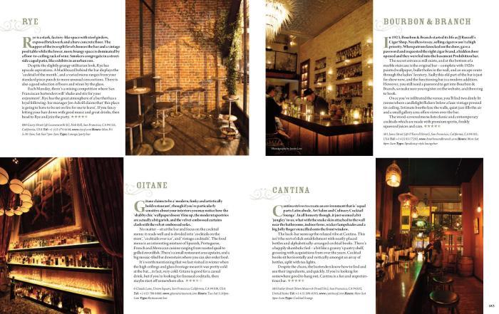 SAN_FRAN-page-003