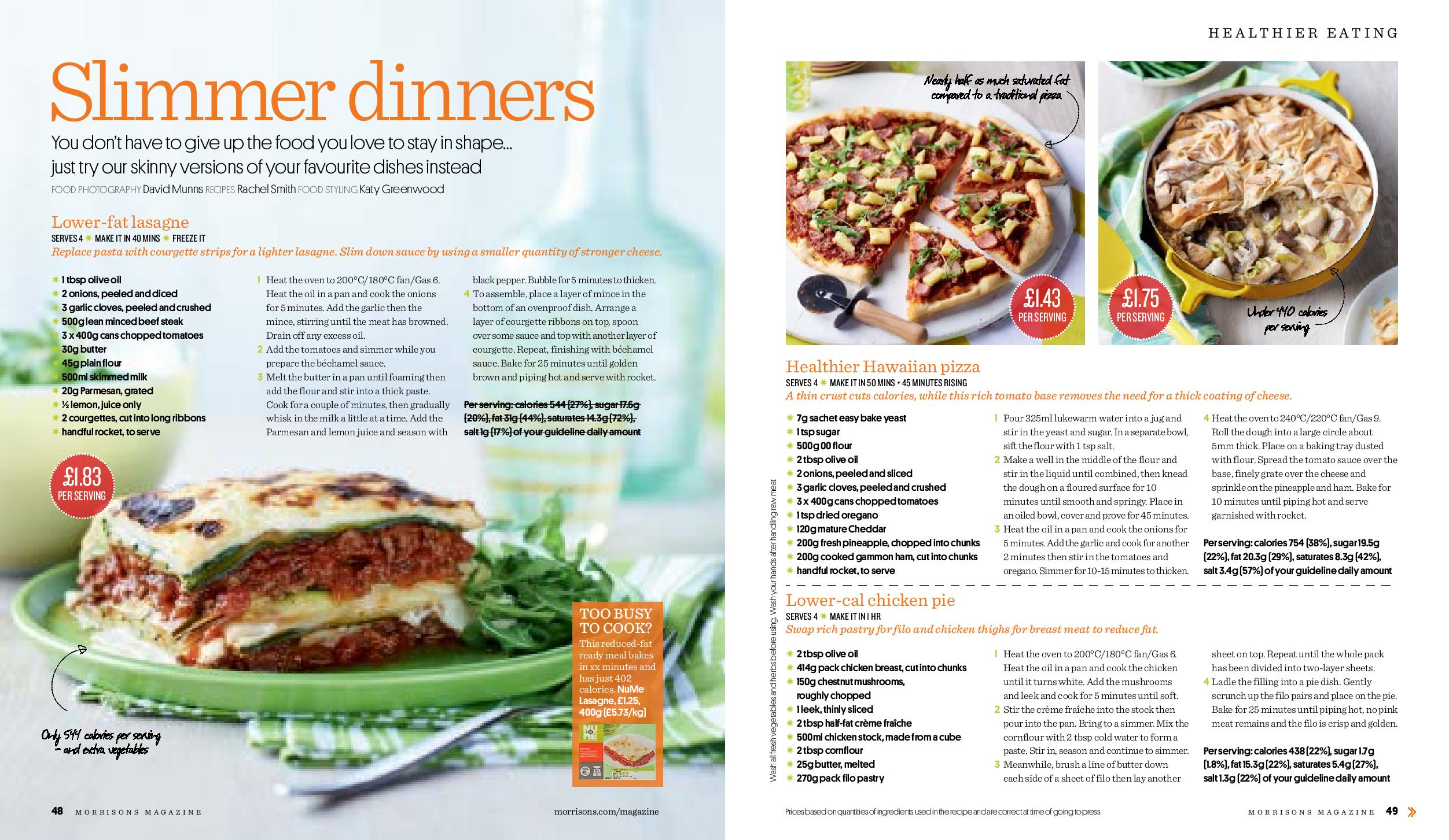 Slimmer dinners proof[1]-page-001